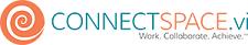 ConnectSpace logo