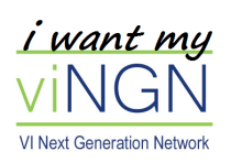 i want my viNGN button graphic