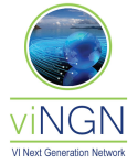 vingn-official-web logo