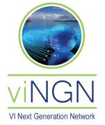 vingn-official-web logo