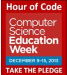 HOUROFCODE-BUTTON
