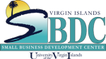 visbdc-logo