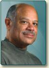 bio_dean-black-inventor-com-image