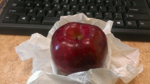 apple-for-teacher