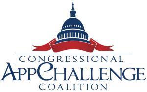 congressionalappchallenge