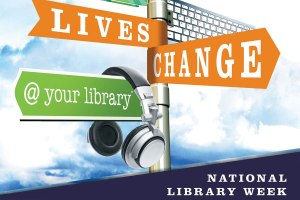 lives-change-library