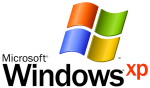 Microsoft Windows XP will no longer be supported after April 8, 2014