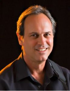 Mitch Meyerson to lead workshops in online marketing as part of Small Business Week in the USVI