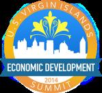 USVI Alliance 2014 summit logo