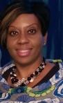 viNGN Program Manager Yvonne Fenton