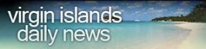 vi-daily-news-online-mast-image
