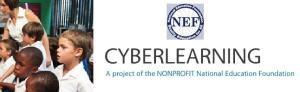 Cyberlearning (LinkedIn)