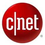 cnet-redball-large