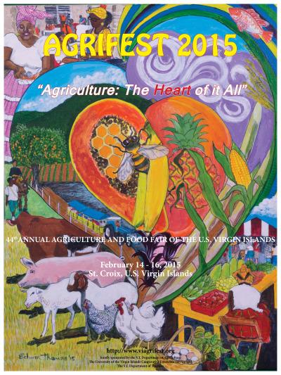 Agrifest poster 2015_edited