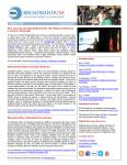 BBUSA Newsletter February 2015