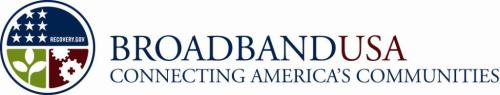 broadband usa logo