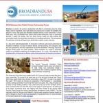 BBUSA Newsletter March2015