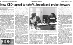 VI-Daily-News-viNGN-CEO-Transition-April172015