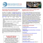 BBUSA Newsletter May2015