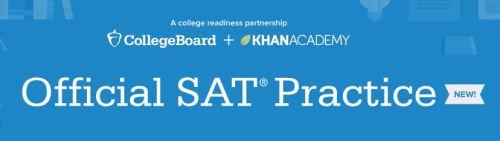 college-board-khan-academy-sat-header