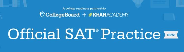 college-board-khan-academy-sat-header