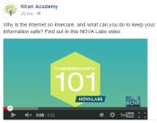 khan-nova-share