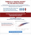 Download the full infographic (WhiteHouse.gov)