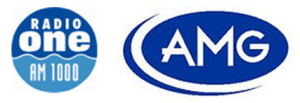 radio-one-amg-logo