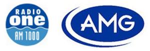 radio-one-amg-logo