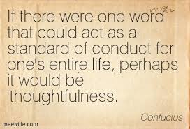 confucius-thoughtfulness