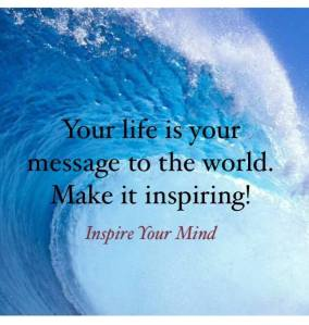 inspire-your-mind