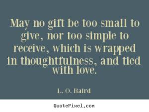lobaird-quote