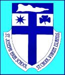stjosephscatholichighschoolstcroix-logo