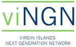 viNGN-Logo-Full