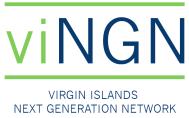 vingn logo image