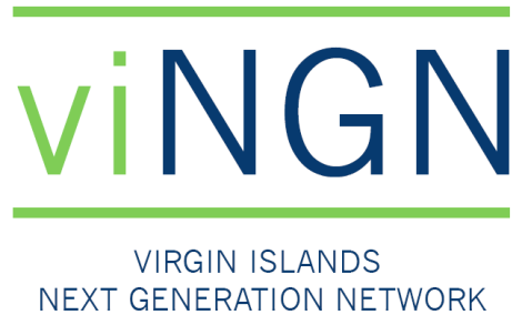 Local Virgin Island ISPs Announce Internet Services  Installations on St. John
