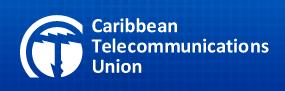caribbean-telecom-u