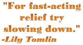 fastactingrelief