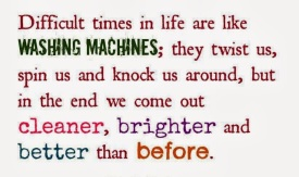 likewashingmachines