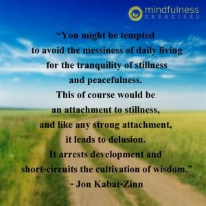 mindfulness-exercises