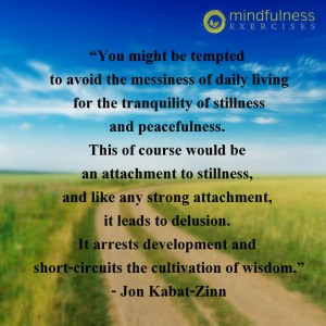 mindfulness-exercises
