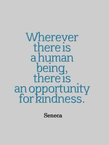 seneca-quote-kindness