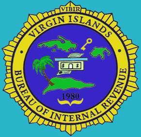Government Of The Virgin Islands Bureau Of Internal Revenue
