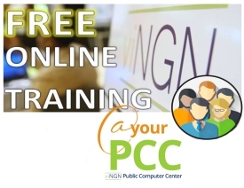 Free-Online-Training-at-your-PCC