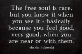 the-free-soul-bukowski