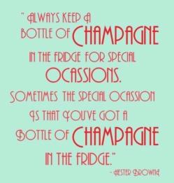 bottle-of-champagne