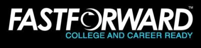 fast-forward-logo