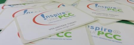 inspire-pcc-crop