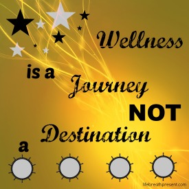 wellness-is-a-journey