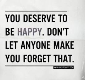 you-deserve-to-be-happy